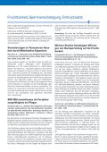 s tudie nr epor t 20 10 / 2011 diagnose FUNK - Baubiologie Herberg - Page 6