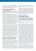 s tudie nr epor t 20 10 / 2011 diagnose FUNK - Baubiologie Herberg - Page 7