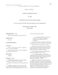 379 F.2d 973, **; 1967 CCPA LEXIS 279, ***; 154 USPQ (BNA) 92 ...