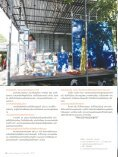 Arts in Chiang Mai Special issue - Page 6