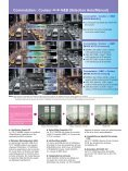 TK-C1460BE - Visual Impact France - Page 3
