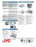 TK-C1460BE - Visual Impact France - Page 4