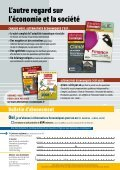 ALTERNATivEs ÉcoNomiquEs - Alternatives Economiques - Page 2