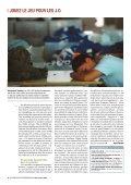 ALTERNATivEs ÉcoNomiquEs - Alternatives Economiques - Page 6