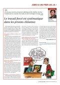 ALTERNATivEs ÉcoNomiquEs - Alternatives Economiques - Page 7