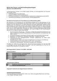 Tätigkeitsbericht Studienjahr 2005-06 - Gsb.hmtm-hannover.de
