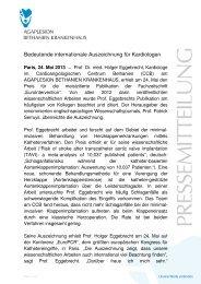 Download PDF - AGAPLESION DIAKONISSEN KRANKENHAUS