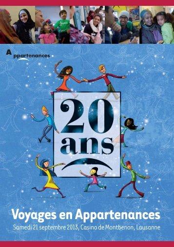 Voyages en Appartenances.pdf