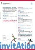 Voyages en Appartenances.pdf - Page 2