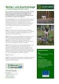 Vinteräventyr med draghundar - Swedish Lapland Fishing - Seite 4