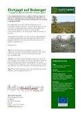 Vinteräventyr med draghundar - Swedish Lapland Fishing - Seite 5