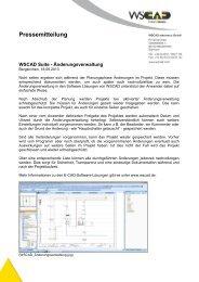 WSCAD PR 11-2013.pdf (155 KB)
