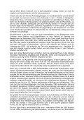 Die NVA in der Wende - aggi-info.de - Seite 2