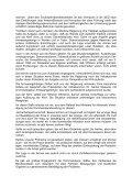 Die NVA in der Wende - aggi-info.de - Seite 3