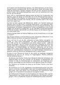 Die NVA in der Wende - aggi-info.de - Seite 4