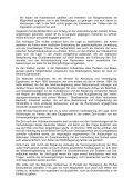 Die NVA in der Wende - aggi-info.de - Seite 5