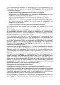 Die NVA in der Wende - aggi-info.de - Seite 6