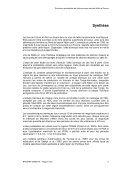 Wallis et Futuna - Le Plan Séisme - Page 5