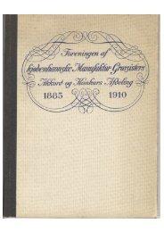 og Konkurs Afdeling 1885-1910.pdf - Hovedbiblioteket.info