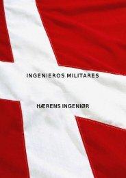 ingenieros militares hærens ingeniør - Ingenieros Militares (Antonio ...