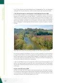 Vat krijgen op beleid en besluitvorming - Biodiversity Skills - Page 7