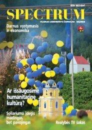 Malonaus skaitymo! - VU naujienos - Vilniaus universitetas