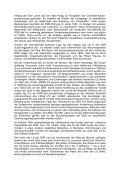 Thesen zur Zivilverteidigung - AGGI-INFO.DE - Seite 2