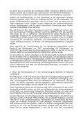 Thesen zur Zivilverteidigung - AGGI-INFO.DE - Seite 3