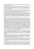 Thesen zur Zivilverteidigung - AGGI-INFO.DE - Seite 4