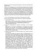 Thesen zur Zivilverteidigung - AGGI-INFO.DE - Seite 5
