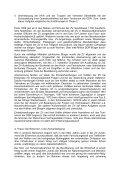 Thesen zur Zivilverteidigung - AGGI-INFO.DE - Seite 6