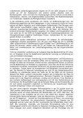 Thesen zur Zivilverteidigung - AGGI-INFO.DE - Seite 7
