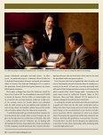 May 2012 Attorney at Law Magazine - Schmeiser, Olsen & Watts, LLP - Page 2