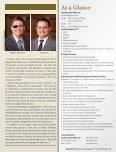 May 2012 Attorney at Law Magazine - Schmeiser, Olsen & Watts, LLP - Page 3