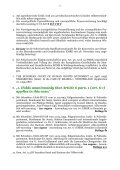 bosshart-rekurs-ob-1.. - Hydepark - Seite 3