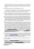 bosshart-rekurs-ob-1.. - Hydepark - Seite 5