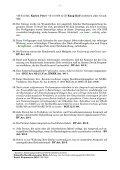 bosshart-rekurs-ob-1.. - Hydepark - Seite 7