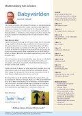 Barn, djur - Goboken.se - Page 2