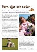 Barn, djur - Goboken.se - Page 3