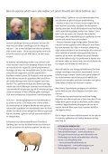 Barn, djur - Goboken.se - Page 5