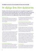 Barn, djur - Goboken.se - Page 6