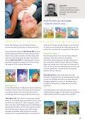 Barn, djur - Goboken.se - Page 7