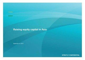 3 - BNPP Raising equity capital in Asia BNPP 140910.pdf
