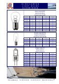 Private Yachting Special Products Technical Boat ... - cuatc.eu - Page 7
