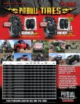 Tire Specs - Pit Bull Tires - Page 3