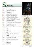Profili - Chiesa Cattolica Italiana - Page 3