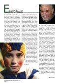 Profili - Chiesa Cattolica Italiana - Page 4