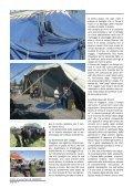 Profili - Chiesa Cattolica Italiana - Page 6