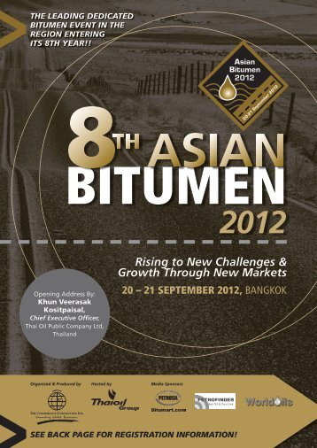 bItUmeN - The Conference Connection Group