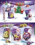 2012 Christmas Catalogue - Australian Products Co. - Page 3